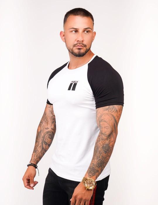 T-Shirt BW Basic