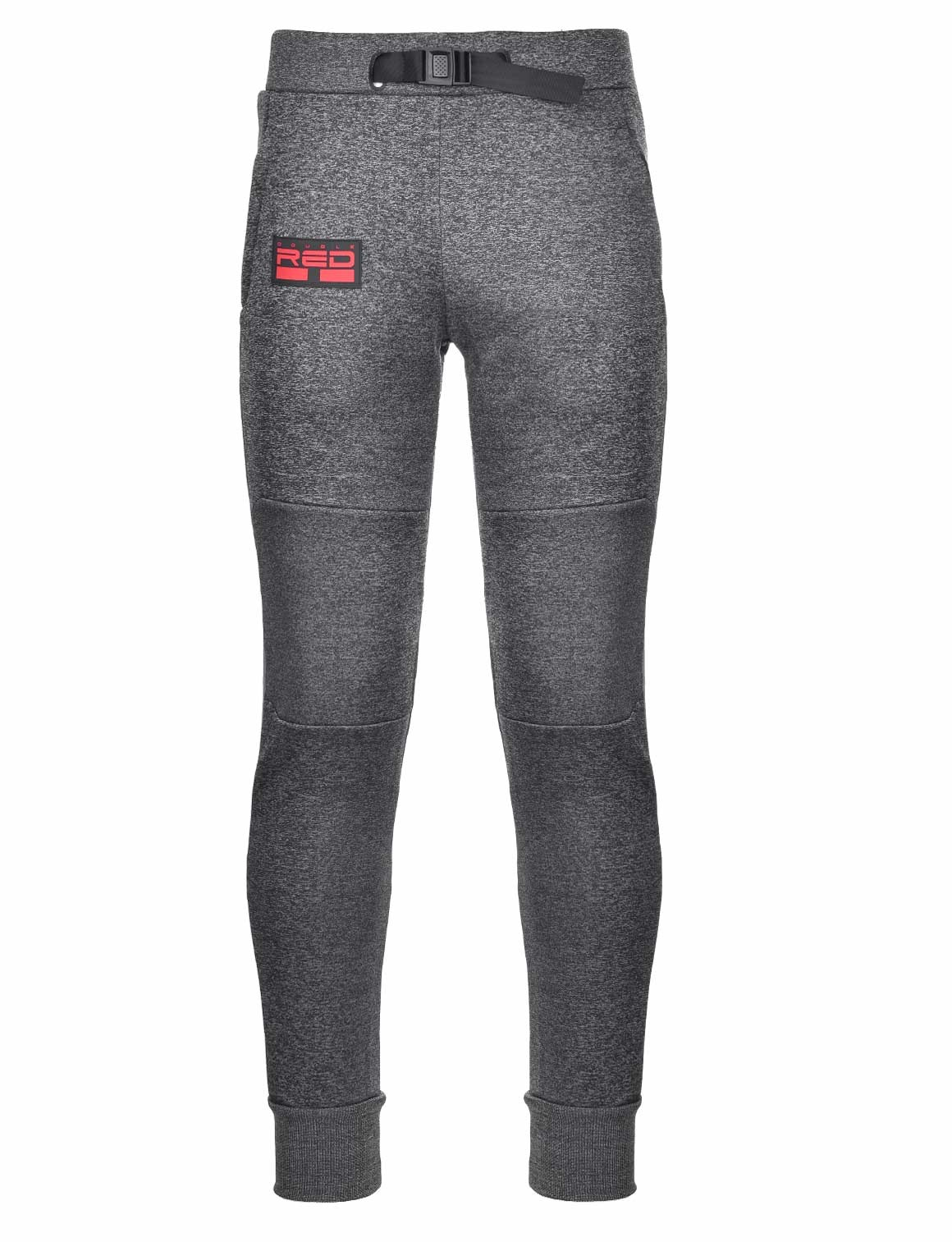 Sweatpants AVALANCHE Dark Grey