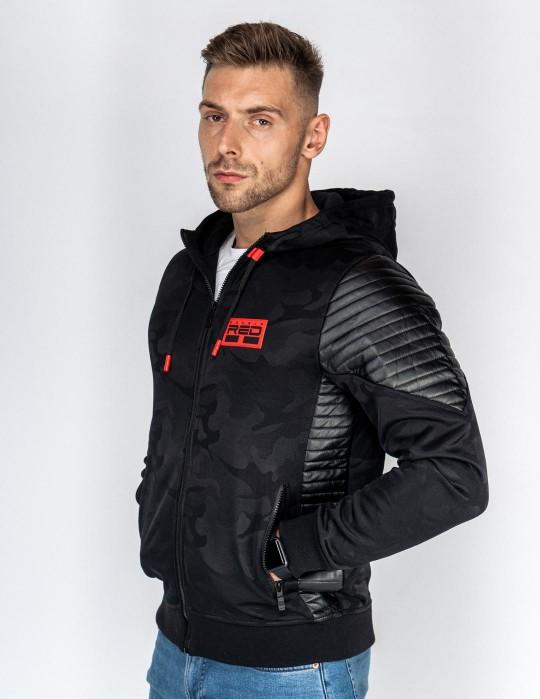 The PUNISHER Jacket