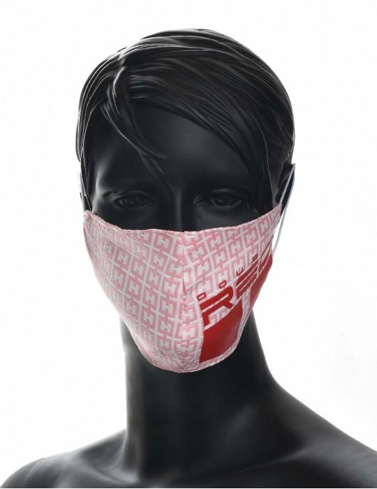 REDLIVE RESCUER Elegance Trademark Pink/Red