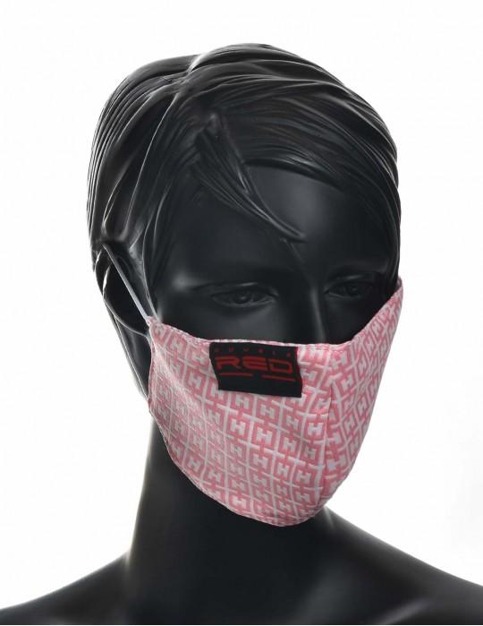 REDLIVE RESCUER Elegance Pink Special
