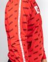 Sewatshirt UTTER Red