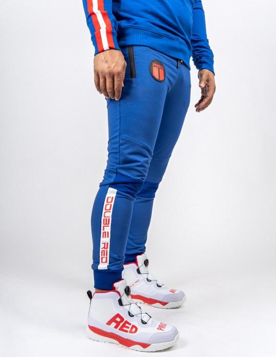 Sweatpants SPORT IS YOUR GANG™  Blue