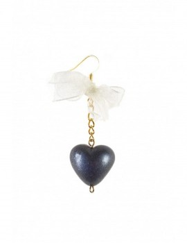 DARK PURPLE HEARTS Selepceny