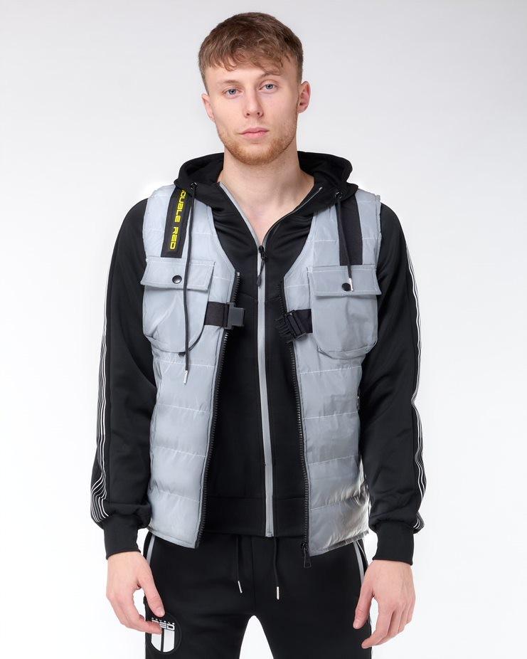 CHIMERA REFLECTO Vest