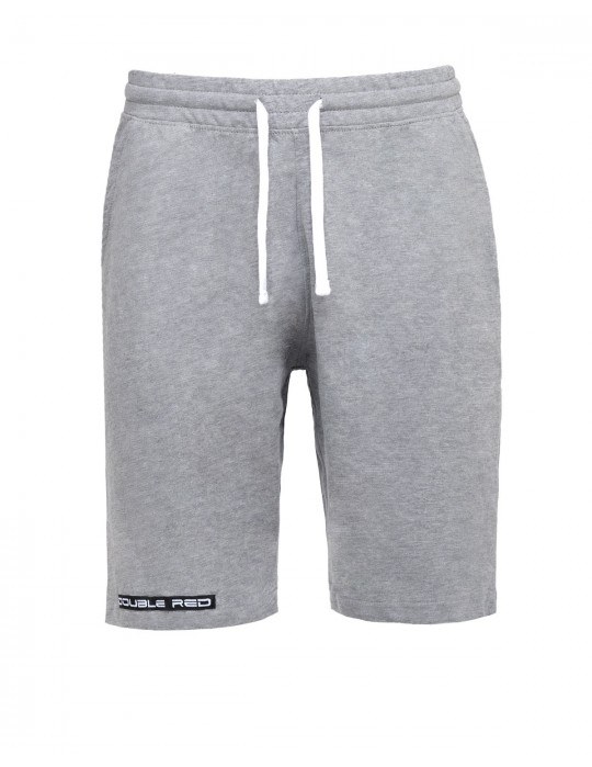 UTTER Shorts Basic Grey