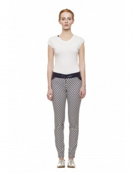 SELEPCENY TAPERED PANTS