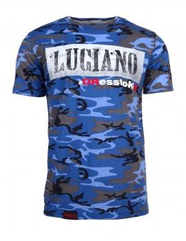 T-shirt Luciano Mafia Edition