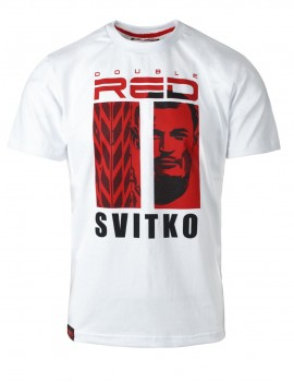 Limited Edition SVITKO T-shirt