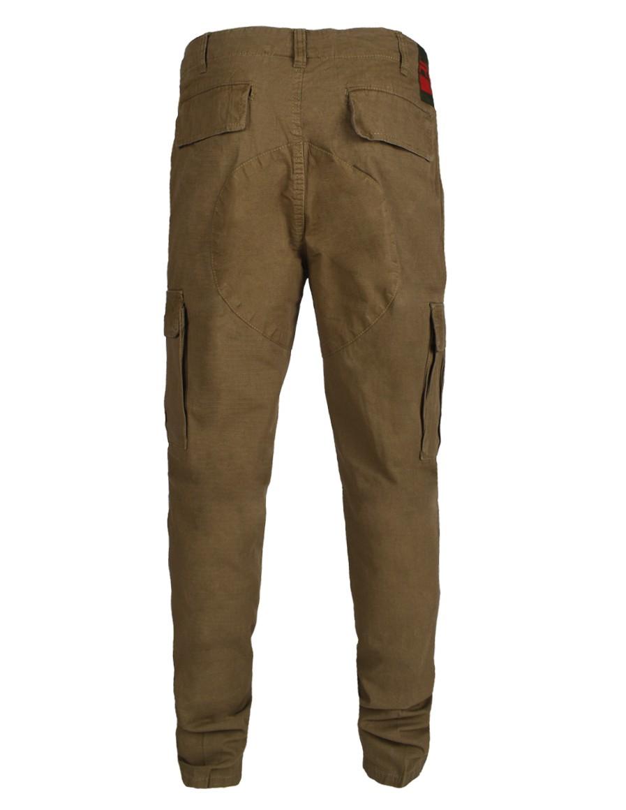 a625788921ef Cargo Pants Green  Cargo Pants Green