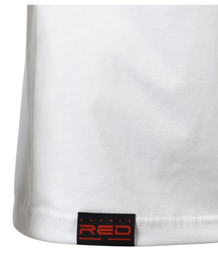Limited Edition SLIPO T-Shirt