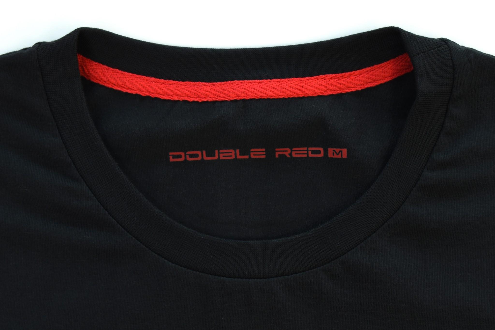 Limited Edition Pirát Krištofič T-shirt Black