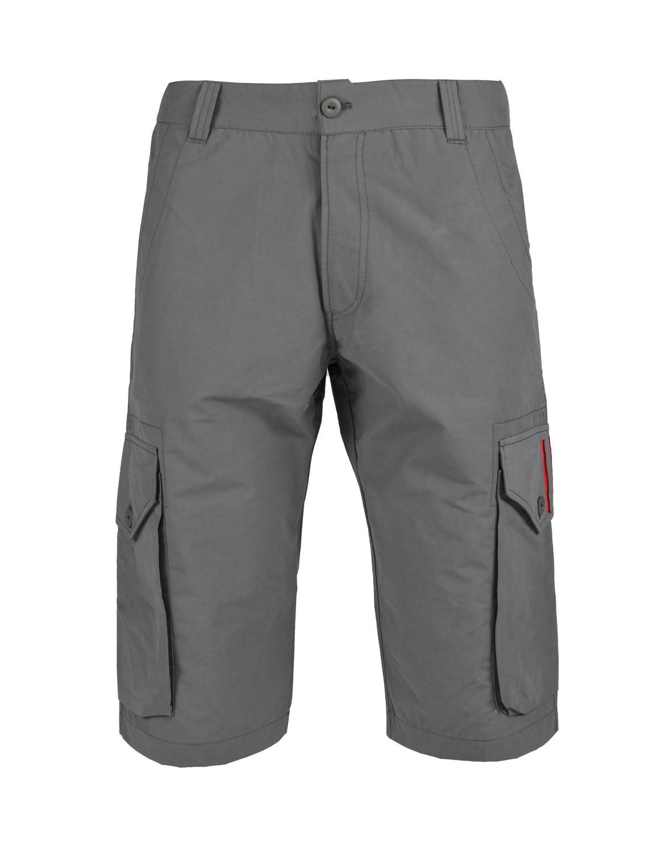 Pocket shorts DR