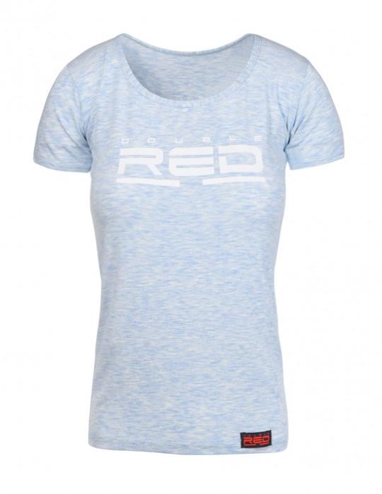 T-shirt ALL LOGO Basic Heaven