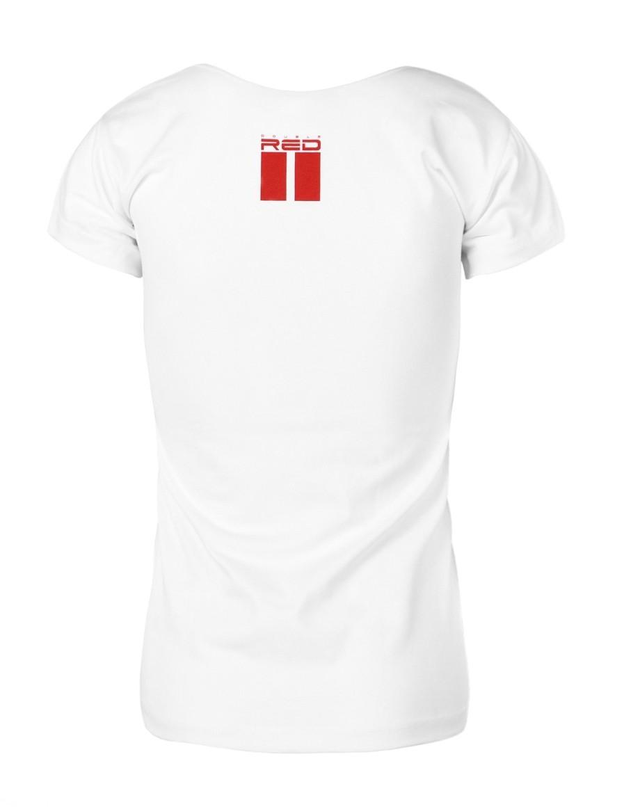 T-shirt STRIPES Basic