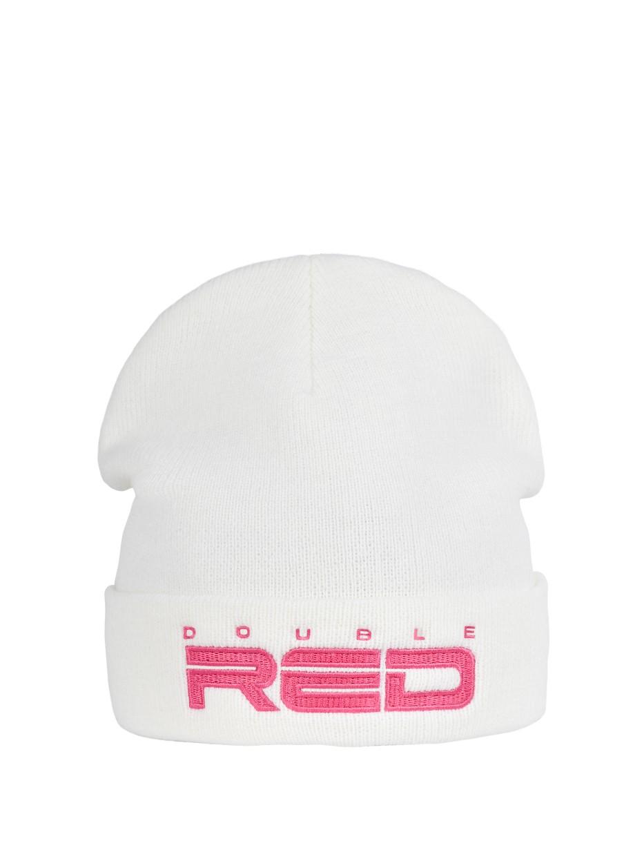 STREET HERO White Cap
