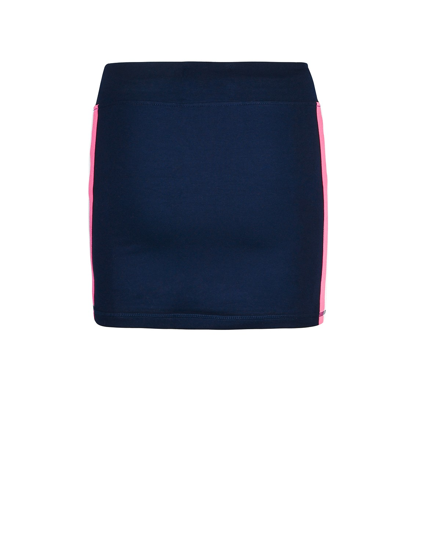 Fabulous RedSkirt Dark Blue