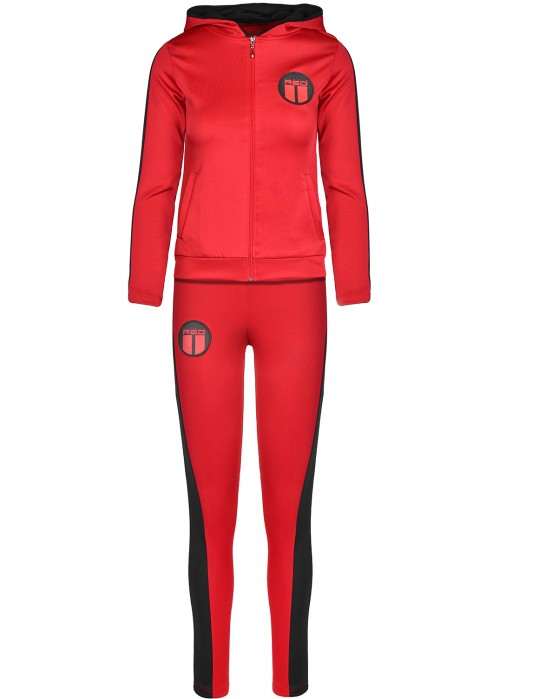 SPORT IS YOUR GANG™ Tracksuit