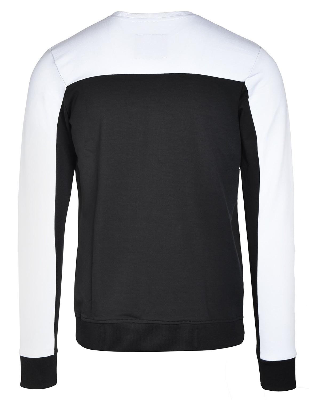 Sweatshirt UTTER B&W Edition