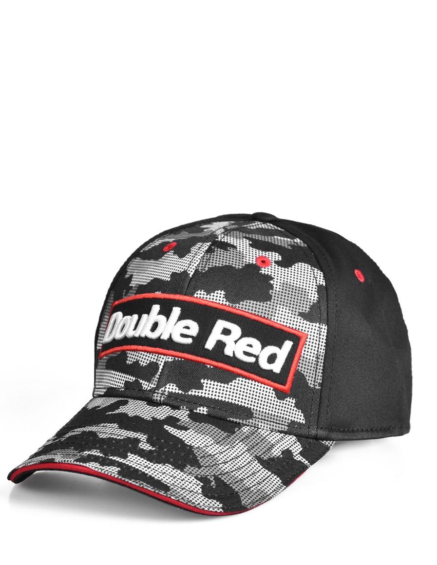 Soldier TRADEMARK Edition Cap