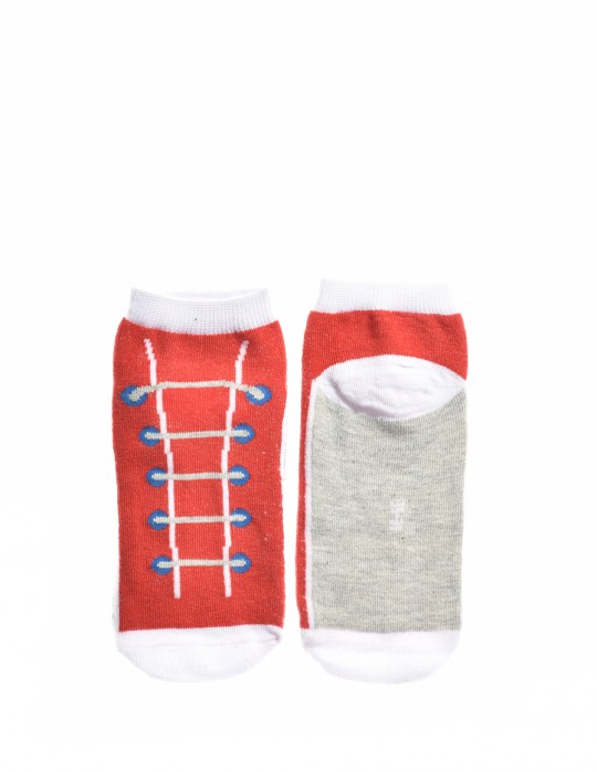 KID Fun Socks String
